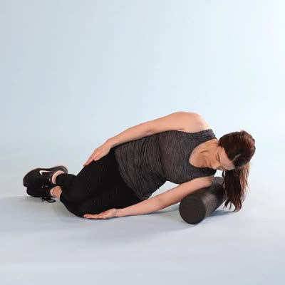Watch 400x400-Shoulders GIF by Healthline (@healthline) on Gfycat. Discover more related GIFs on Gfycat