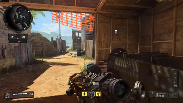 Watch 3k GIF on Gfycat. Discover more Black Ops 4 GIFs on Gfycat