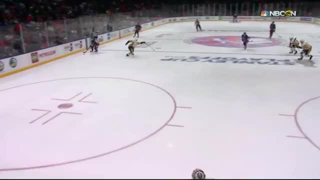 Watch and share Islanders GIFs and Penguins GIFs by The Pensblog on Gfycat