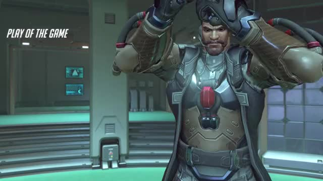 Watch and share Overwatch GIFs and Reaper GIFs by zmuffins125 on Gfycat