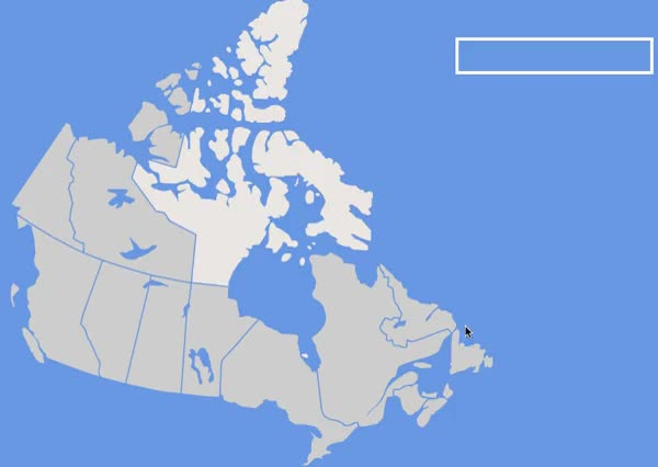 Watch canada GIF on Gfycat. Discover more related GIFs on Gfycat