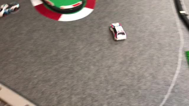 Watch and share Drifting GIFs and Kyosho GIFs on Gfycat