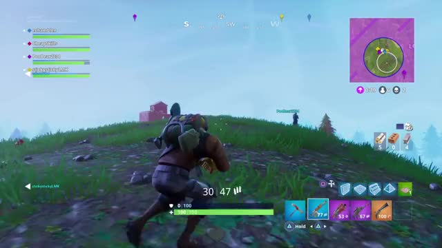Watch Bug ? GIF on Gfycat. Discover more PS4share, CheapSkills, Fortnite, PlayStation 4, Sony Interactive Entertainment GIFs on Gfycat