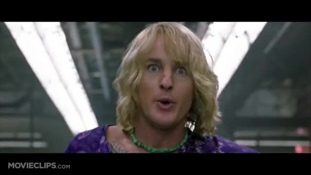 Watch and share Owen Wilson GIFs and David Bowie GIFs on Gfycat