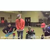 Watch Christopher Maurice Brown GIF on Gfycat. Discover more chris brown, chrisbrownedit, funny moments, my edit, my gifs, random GIFs on Gfycat