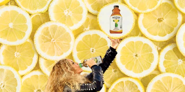 Watch and share Landscape Beyonce Lemonade Album GIFs on Gfycat