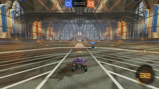 Watch 2019-02-15 14-55-13 GIF by @dandagrizzly on Gfycat. Discover more RocketLeague GIFs on Gfycat
