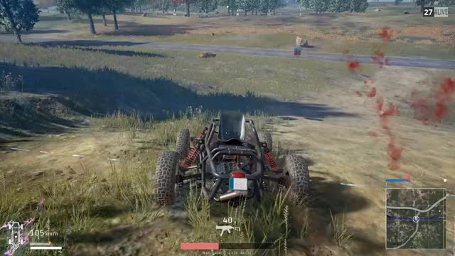 Watch and share Pubg GIFs by kabbers123 on Gfycat