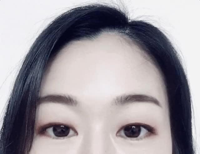 Watch and share Eye GIFs on Gfycat
