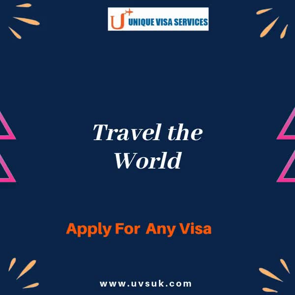 Watch and share Visa Services Uk GIFs by Unique Visa Services  on Gfycat