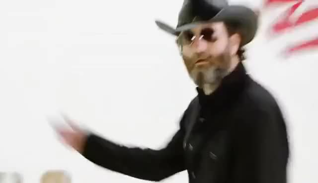 Watch and share WHEELER WALKER JR. - PUSS IN BOOTS(UNCENSORED) GIFs on Gfycat