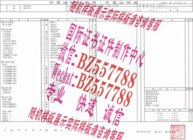 Watch and share 购买武里南皇家大学毕业证成绩单[咨询微信:BZ557788]办理世界各国证书证件 GIFs on Gfycat