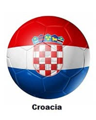 Watch and share 🇭🇷 — Croatia GIFs on Gfycat