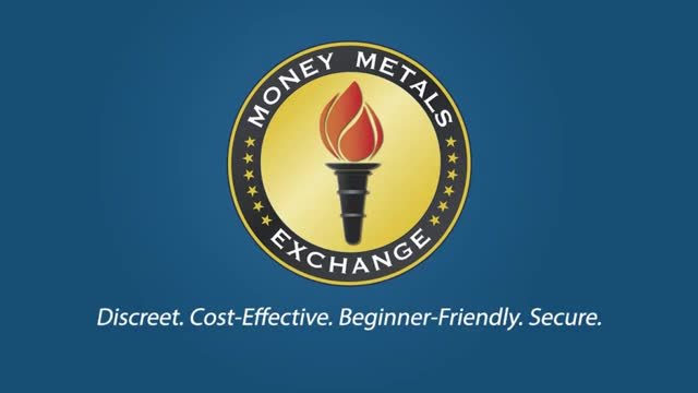 Watch and share Precious Metals GIFs and Gold Bullion GIFs by Money Metals Exchange on Gfycat