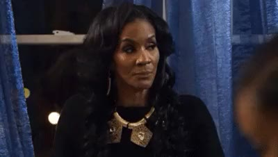 Watch this GIF on Gfycat. Discover more LHHATL, Love & Hip Hop Atlanta, Momma Dee GIFs on Gfycat