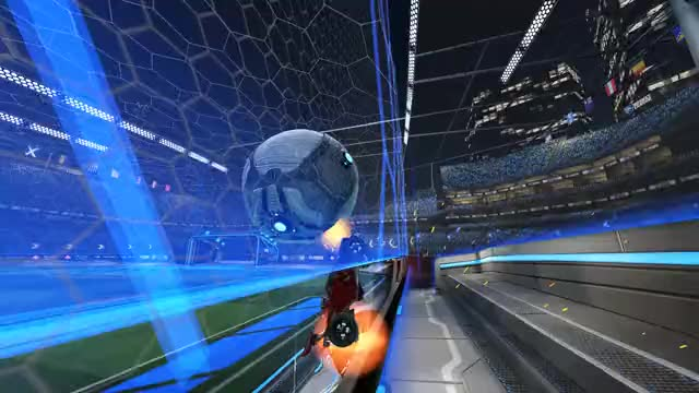 Watch and share Rocket League 2019.06.13 - 08.47.45.07 GIFs on Gfycat