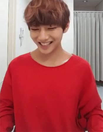 Watch jeonggukgi GIF on Gfycat. Discover more 9597net, bts, mygifs, such a cutie, taehyung, taetae, v GIFs on Gfycat