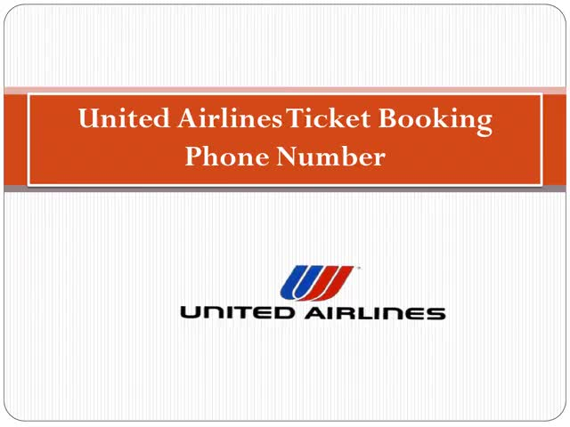 Watch and share United Airlines Tickets Booking Phone Number +1 844 550 9444 GIFs by maryjones on Gfycat