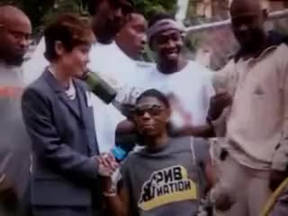 Watch chappelle dice GIF on Gfycat. Discover more chappelle, dice GIFs on Gfycat