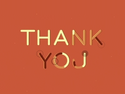 blessing, thanks, thankyou, thank you GIFs
