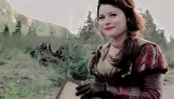 Watch this GIF on Gfycat. Discover more *gif, 1k, belle french, bellefrenchedit, i've had this in my drafts for days omg, mine, ouat, ouatedit, ouatm GIFs on Gfycat
