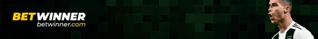 Watch and share 048-гиф-с-Роналдо 728х90 GIFs on Gfycat