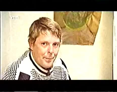 Watch and share Walter 'Pico' Michiels Nog Dieper In De Put  (2/2) GIFs on Gfycat