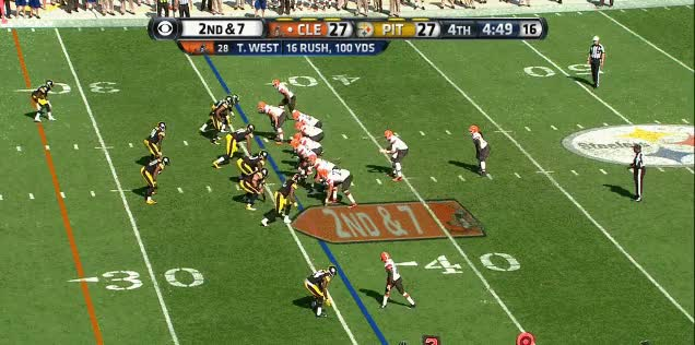 Watch and share Hoyer 14-16-IP GIFs by Rich Madrid on Gfycat