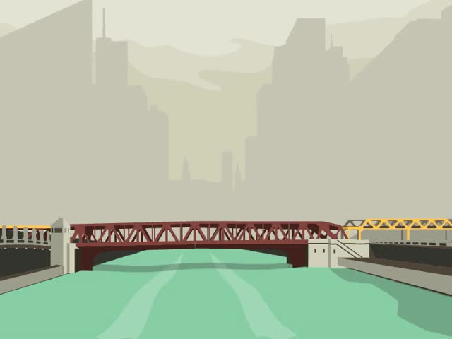 Watch bridge GIF on Gfycat. Discover more related GIFs on Gfycat