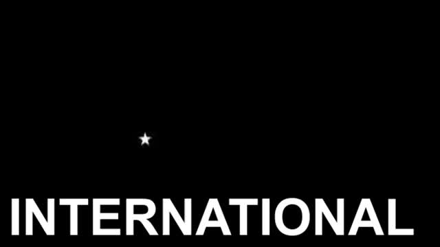 Watch and share FUNimation International Logo GIFs on Gfycat
