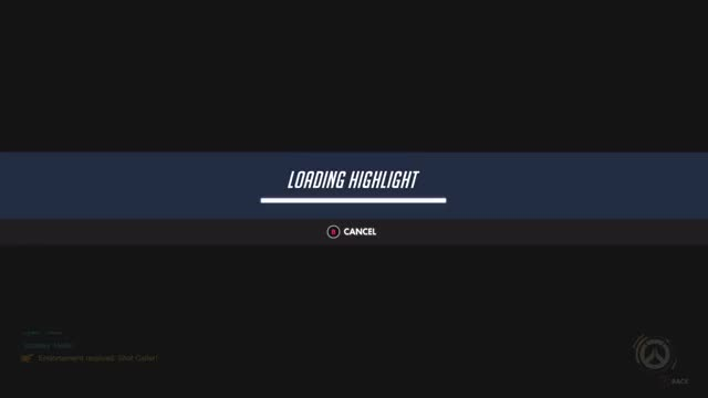 Watch and share Overwatch GIFs and Accuracy GIFs by Lylah on Gfycat