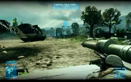Watch and share Battlefield GIFs and Gaming GIFs by seniorgoon on Gfycat