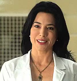 Watch and share Jaime Murray GIFs and Warehouse 13 GIFs on Gfycat
