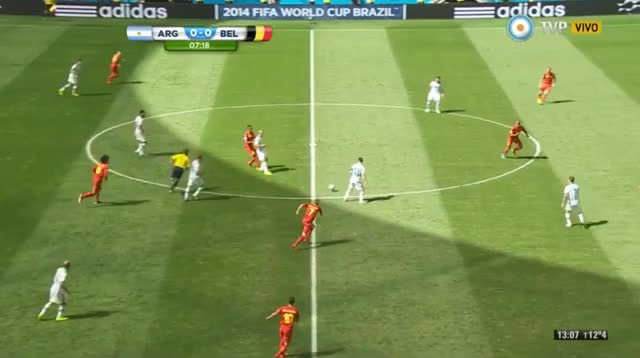 Watch and share Other #20 - Live - Belgium GIFs by s11wc14 on Gfycat