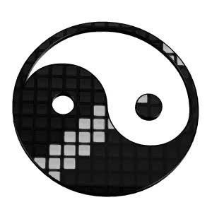 Watch and share Yin GIFs on Gfycat