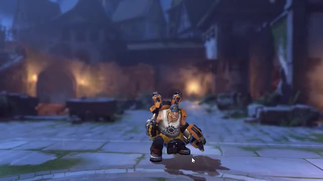 Watch Torbjorn GIF on Gfycat. Discover more related GIFs on Gfycat