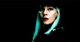 Watch and share Harry Potter GIFs and Narcissa GIFs on Gfycat