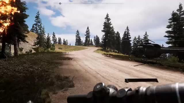 Watch Plane GIF by Xbox DVR (@xboxdvr) on Gfycat. Discover more FarCry5, JamesGames360, xbox, xbox dvr, xbox one GIFs on Gfycat
