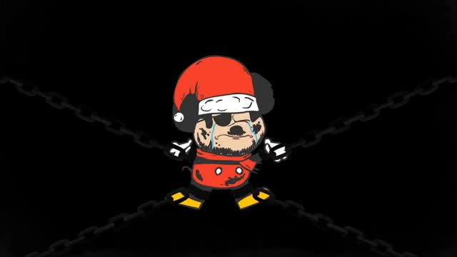 Watch and share Navidad GIFs and Cartoon GIFs on Gfycat
