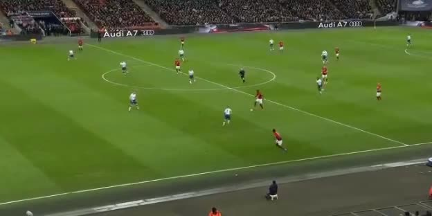 Watch and share Martial GIFs on Gfycat