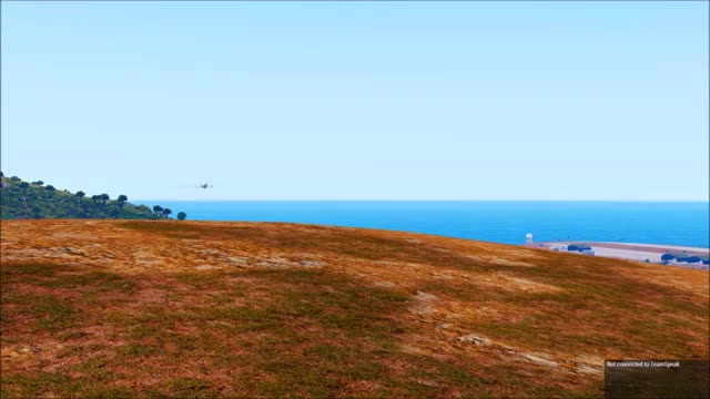 Watch and share Arma3 GIFs and Arma GIFs by slothinab0x on Gfycat