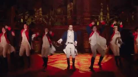 Watch and share Dancinggifs GIFs on Gfycat
