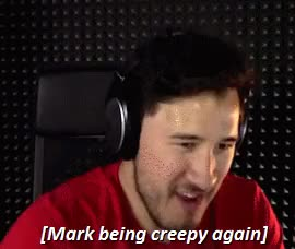 Watch and share Yandere Simulator GIFs and Markiplier GIFs on Gfycat