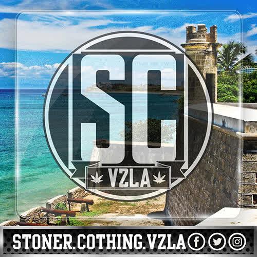 CLOTHING, STONER, VZLA, STONERCLOTHINGVZLA GIFs