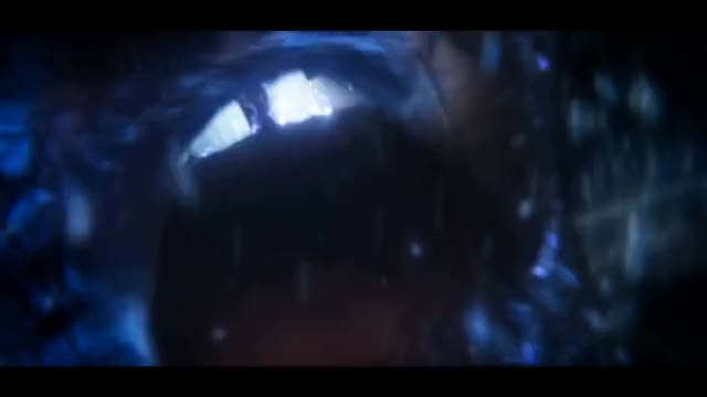 Watch Max Dillon Becomes Electro - The Amazing Spider-Man 2 [4K Ultra HD] GIF on Gfycat. Discover more Amazing, Clips, Man, More, Movie, MrFreezeGames, MrFreezy, Spider, The, and GIFs on Gfycat