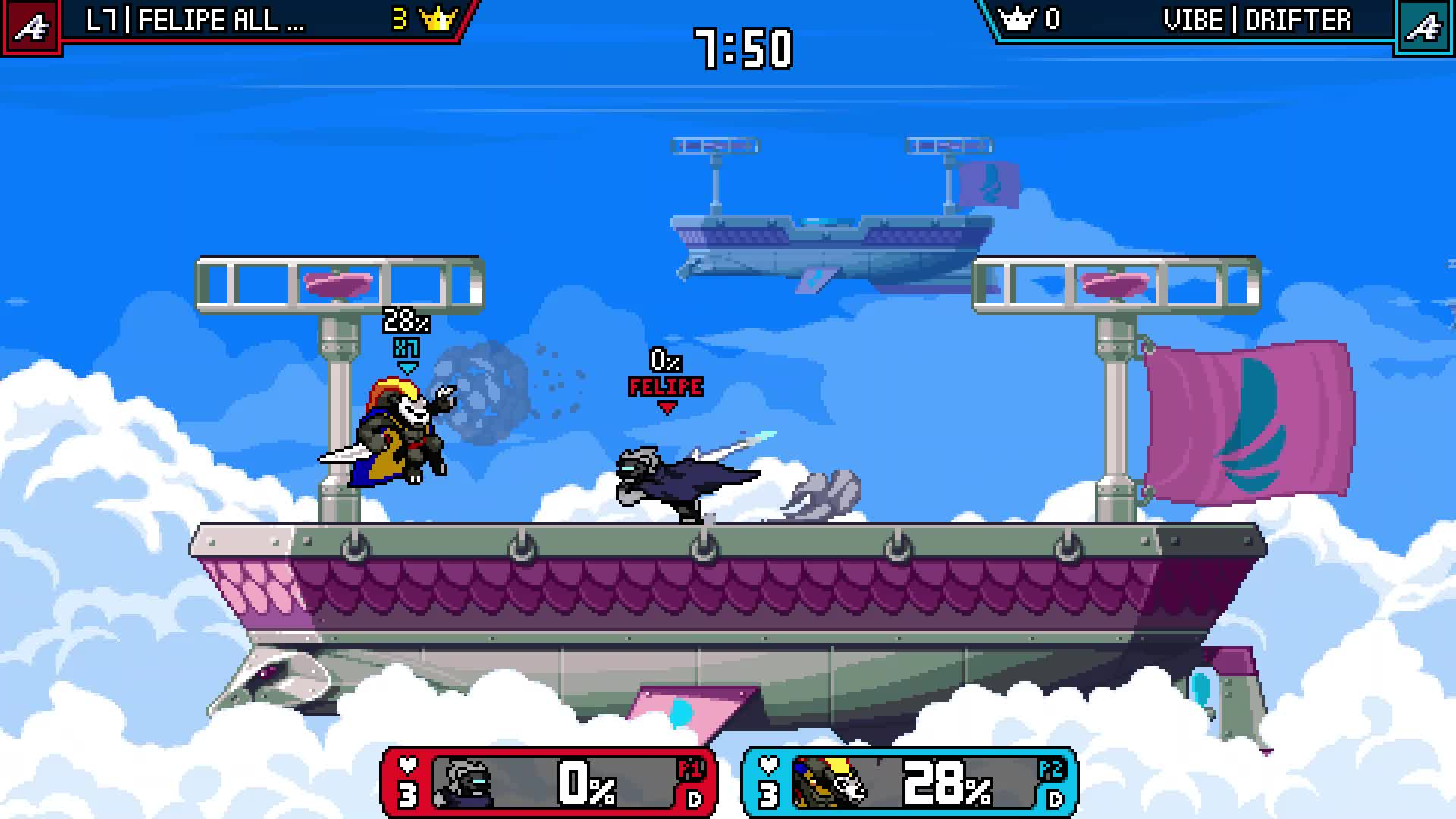 rivalsofaether, Rivals of Aether 1 20 2019 2 15 42 PM Trim GIFs