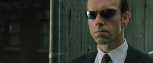 Watch and share The Matrix GIFs and Me Too GIFs on Gfycat