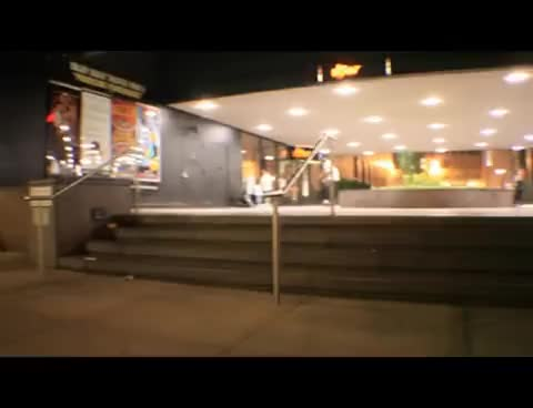 Watch Skater GIF on Gfycat. Discover more skate skating nyc NYC GIFs on Gfycat