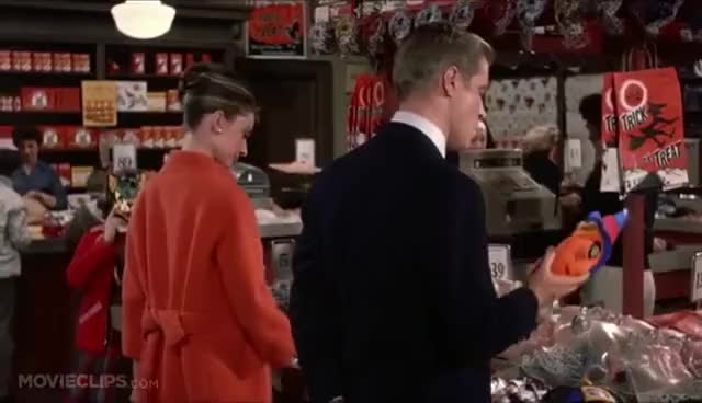 Watch Masks GIF on Gfycat. Discover more breakfast at tiffany\'s, goffman, masks GIFs on Gfycat