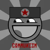 Watch and share Communism GIFs on Gfycat